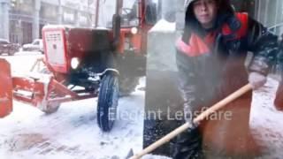 Yulduz Usmonova Musofirlik  Подписывайся ;) обуна булинг(, 2015-12-16T20:04:57.000Z)