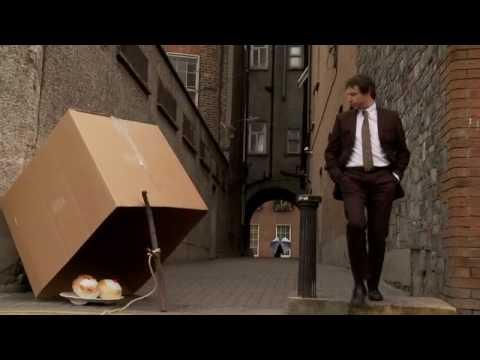 Truvo MySite - Boxtrap Plumber Ad