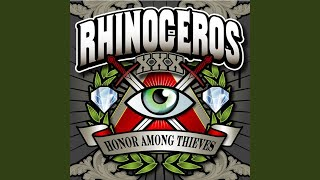 Provided to YouTube by Ingrooves Burn It Down · Rhinoceros Honor Am...