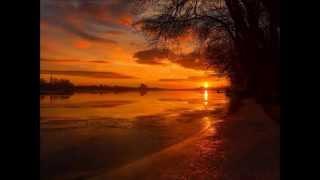 OG MANDINO... Memorandum de Dios ( parte 1)