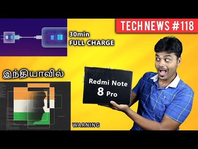 Prime #118 : Jio War , Realme TV , Revolt bike Cost , Indian mobile Congress
