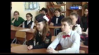 Новости культуры Марий Эл 15 04 2017