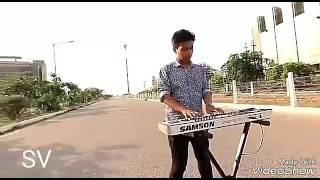Hit Bollywood songs mashups | ft. Shriley Setia | ft. Arjun Bhat | LIVE