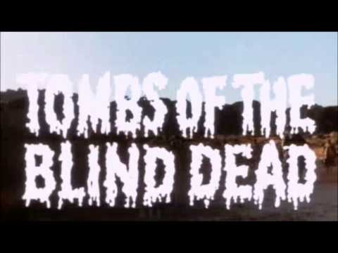 Tombs of the Blind Dead [La noche del...