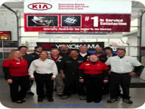 Awesome KIA MALL OF GEORGIA SERVICE SPECIALS