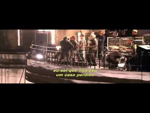 U2 - Beautiful Day ( Playback Aeternus Amor ) Música para Cerimoniais - André Cerf (cover)