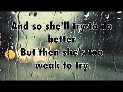 You Are More - Tenth Avenue North With Lyrics