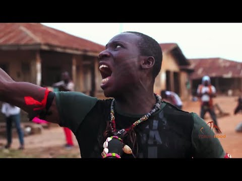 Sunday Igboho Part 2 - Latest Yoruba Movie 2017 Action Packed [Premium]