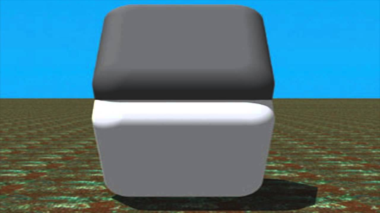 illusion incroyable mets ton doigt travers la. Black Bedroom Furniture Sets. Home Design Ideas