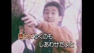 時のすぎゆくままに - toki no sugi yoku mama ni