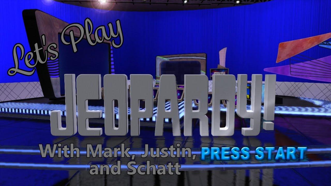 Екатеринбург jeopardy своя игра игровой автомат казино