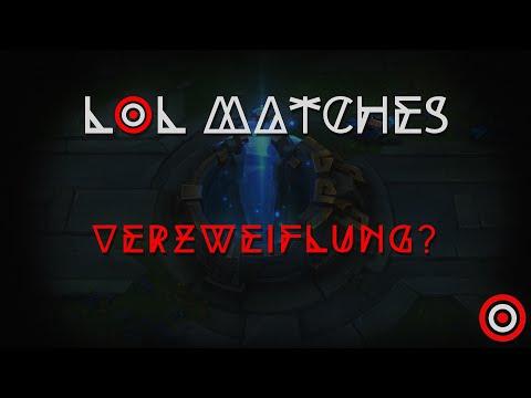 Matchmaking nz