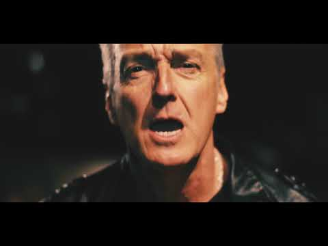 "Groundbreaker - ""Will It Make You Love Me"" (Official Music Video)"