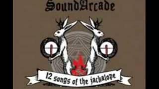 SoundArcade - Hospitalabol