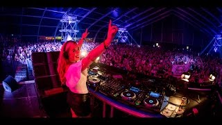 Q-BASE 2016 | Korsakoff