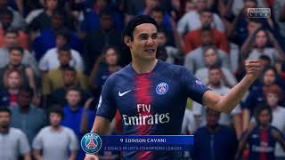FIFA 19 | ULTIMATE EDITION PC / DIRECT X 12  NATIVE 4K