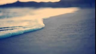 Lycinaïs Jean feat. Dezii - Le Pouvoir d