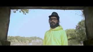 Emiway Bantal -giraftaar [Official music video ]