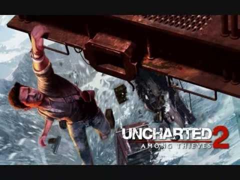 10 plus belles musiques de jeux vidéo - 10 best video games music