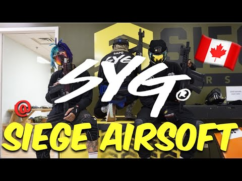 playing-airsoft-in-canada-|-syg-@-siege-airsoft-toronto-(deemoevlogs#54)