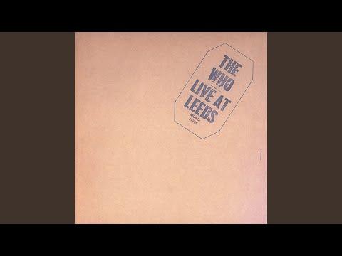 Summertime Blues (Live) mp3