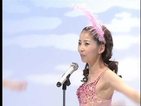 Nagisa No Sinbad  (-渚のシンドバッド) - SHOW Ver. - Pink Lady ▶2:39