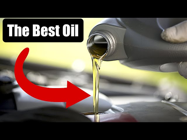 How Keep Your BMW M54 Engine From Burning Oil