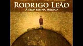 Rodrigo Leão - Ventozela
