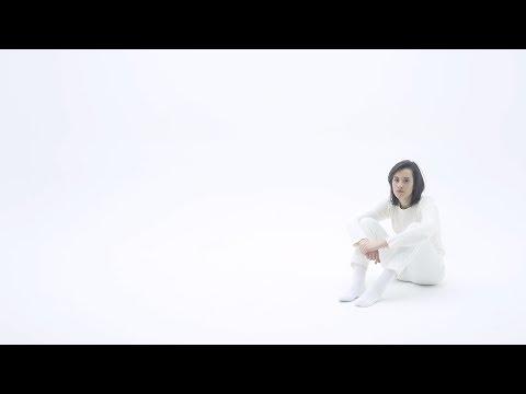 DUPER - Nie sme 2
