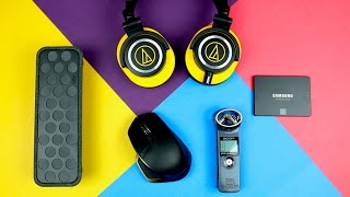 Top 5 Best Holiday Tech Under $150 or Rs 10,000