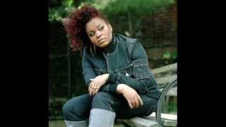 jill scott he loves me jmproductions figges marsh remix