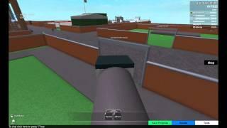 Roblox City Tycoon 2 [Episode 3] Trolling Oil Tanker