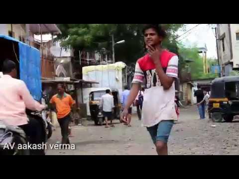 Ganpati song Hindi sad song /aakash verma