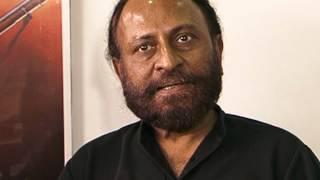 Ketan Mehta Speaks About His Movie Mountain Man - Latest Bollywood News