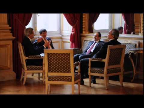 Turkey seeks to realign policies with Saudi Arabia