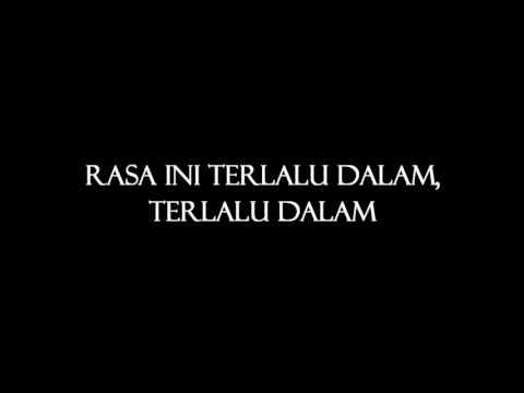 GEISHA - Sementara Sendiri (OST. SINGLE) (LIRIK)