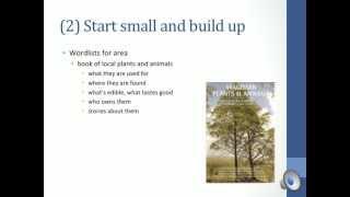 LangDocumentation-Talk1-sound2.mov