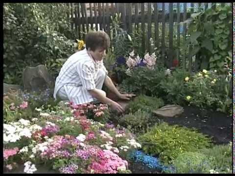 Сад и огород - дизайн дачи, поделки своими руками