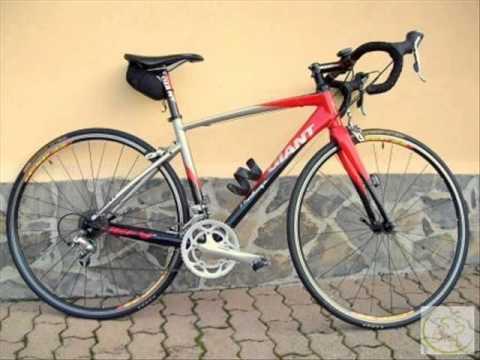 Bici Da Corsa Usate Bergamo Giant Su Wwwbici24eu