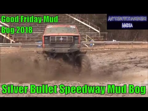 Thanks for watching this video. Please subscribe to keep up with more videos in the future. Also, please consider putting a tip in our tip jar on Paypal. Use the ... - dirt track racing video image