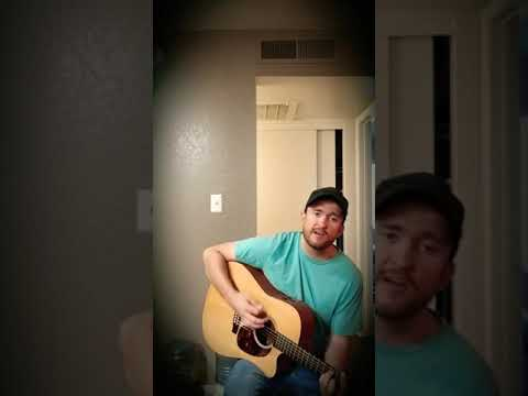 Mercy by Brett Young cover