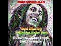 Bob Marley - I Wanna Love You (FluorEnzo, Bahar Canca, DuOhm remix) VIDEO-CLIP