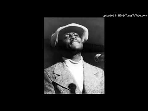 DONNY HATHAWAY - A DREAM mp3