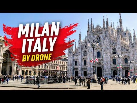 The Best MILAN,