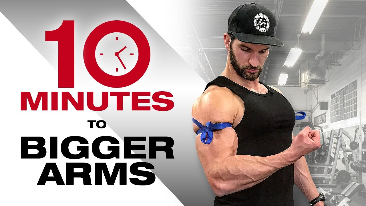 Add 4 inches to your chest in 3 weeks Add 4 inches to your chest in 3 weeks new images