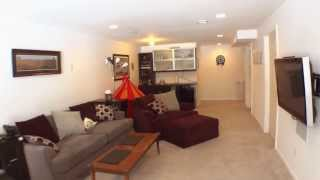 640 Shoreline Drive Unit# 37, Fenton, MI, 48430