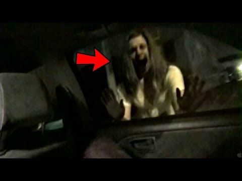 5 Disturbing Videos You Shouldn't Watch Alone from YouTube · Duration:  10 minutes 25 seconds