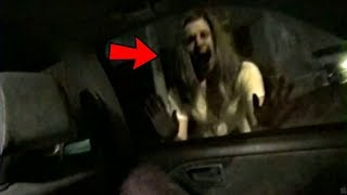 5 Disturbing Videos You Shouldn't Watch Alone