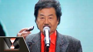 Harmonica Huyền Thoại - Tòng Sơn -   Show Huyền Thoại 3 [Official]