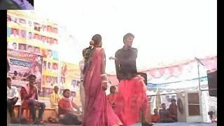 Video Nisha Dani A gajala rani O video by  Lakeshwar Verma 9754406558 1 download MP3, 3GP, MP4, WEBM, AVI, FLV November 2018